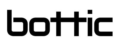 Bottic