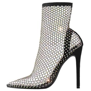 Footwear (Women)