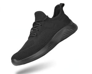 Footwear (Men)